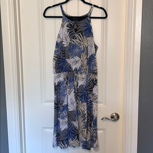 Size 14 summer dress